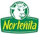 nortenita