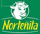 norteñita