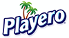 playerp